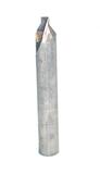 PCD 内R刀