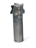 PCD 4刃成型铣刀