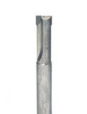 PCD 2刃成型刀