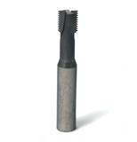 PCD 锯齿刀