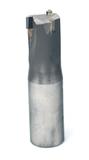 PCD 3刃成型刀